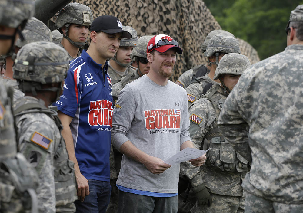 Dale Earnhardt Jr-National Guard-072414-AP-FTR.jpg