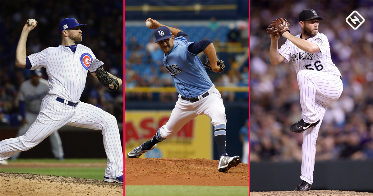 Mlb-fa-relievers-gettypng_iuxpgtvk7p9y1e0ubh7h6pyai