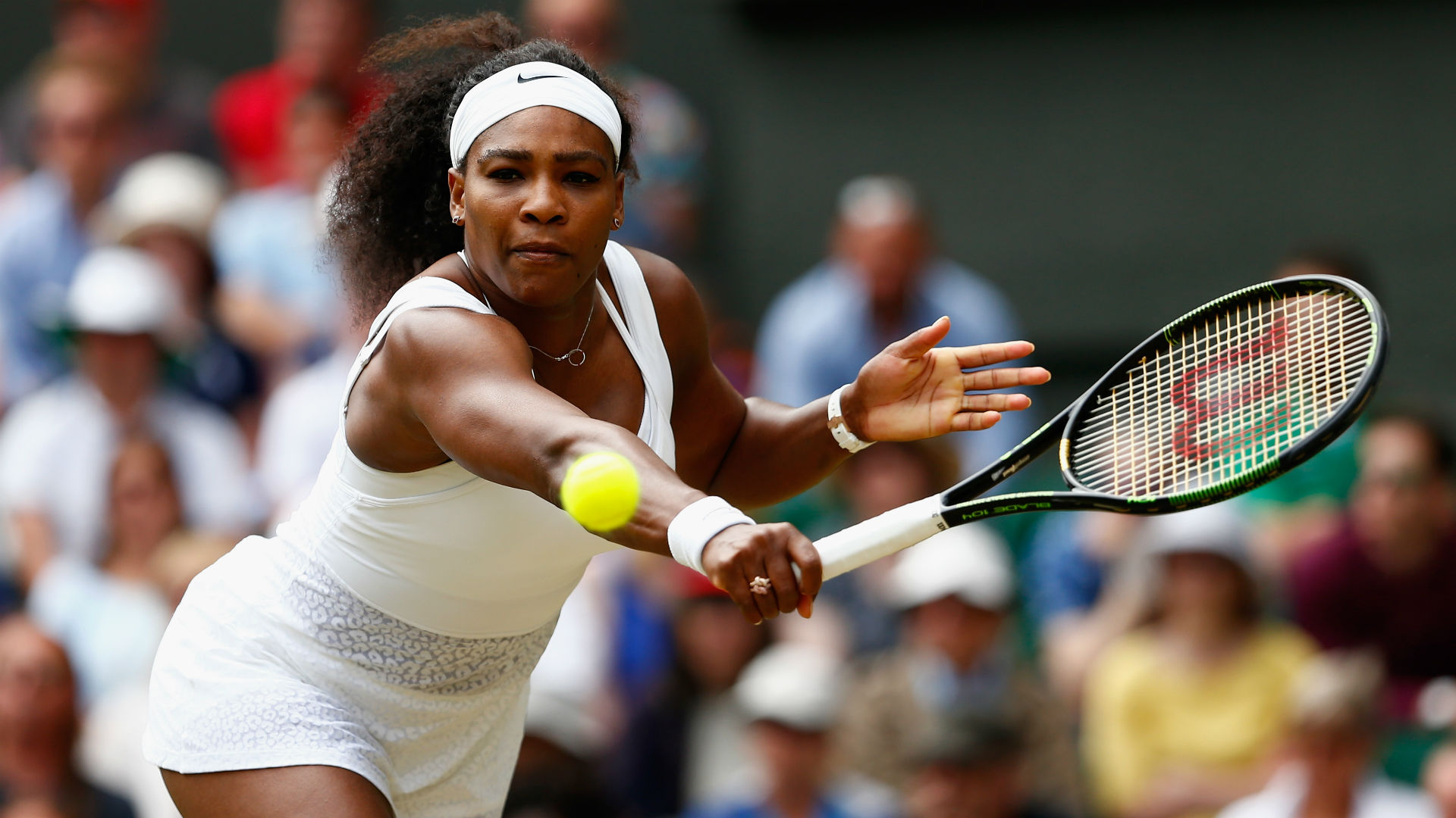 Serena Williams-070615-Getty-FTR.jpg