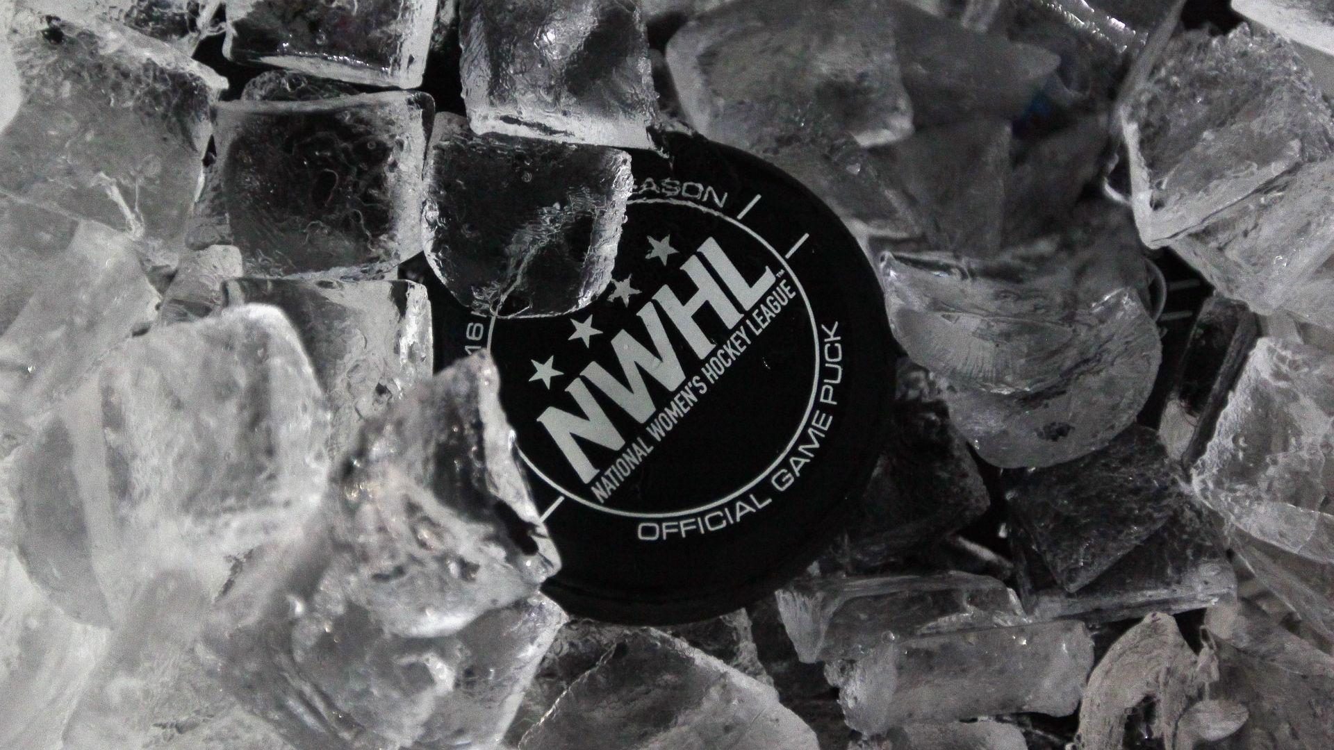 Nwhl-stock-092617-getty-ftrjpg_1y1gy1loo8rqp1un5z0er2egov