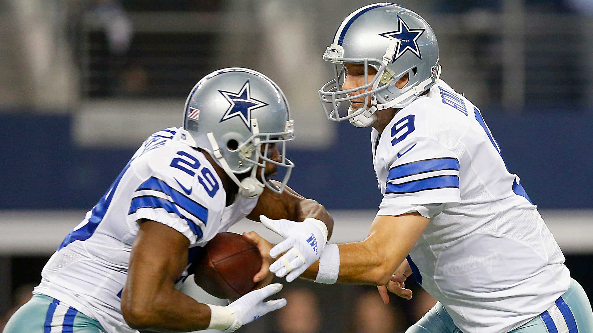 DeMarco-Murray-Tony-Romo-123014-Getty-FTR
