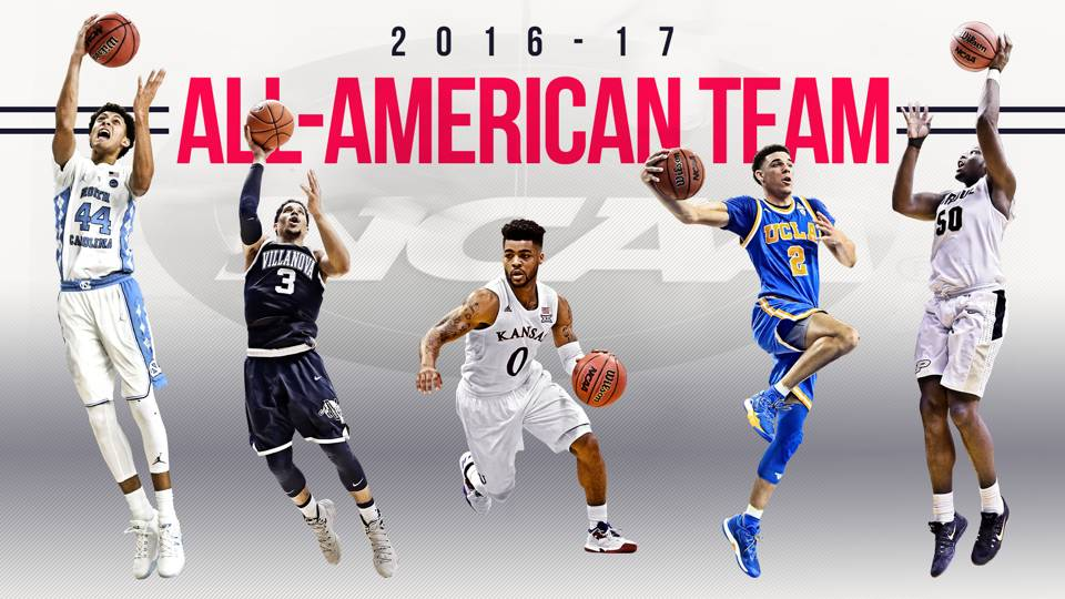 sn-all-americans-2017-graphic-ftr.jpg