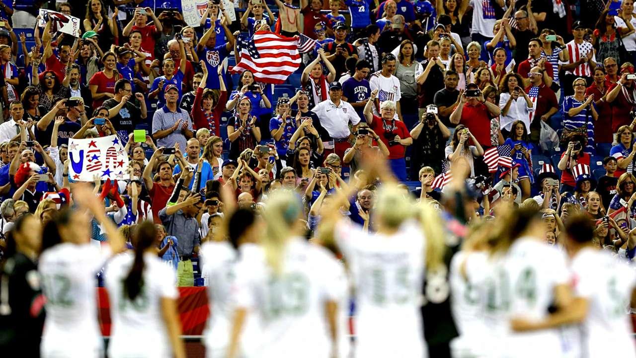 United States women's soccer odds-070215-getty-ftr.jpg