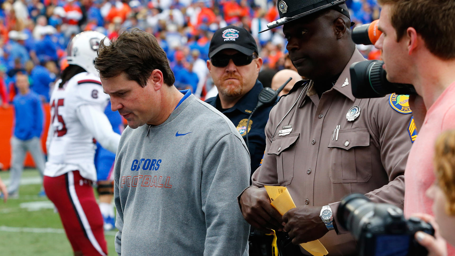 UF-Will-Muschamp-FTR-111514-GETTY