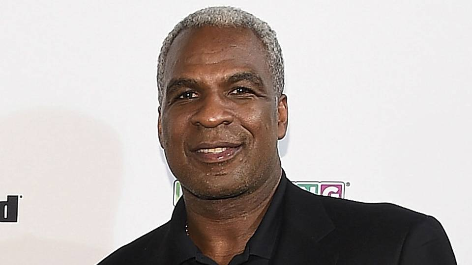 Knicks Bring Circus Back To Msg Charles Oakley Arrested
