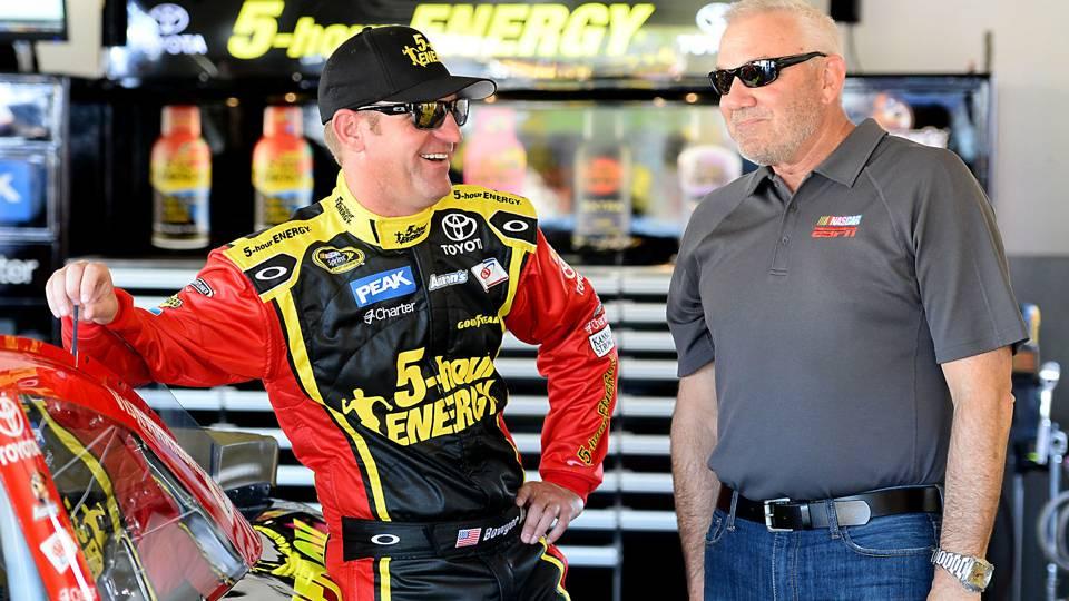 Clint Bowyer-022214-NASCAR-ftr.jpg