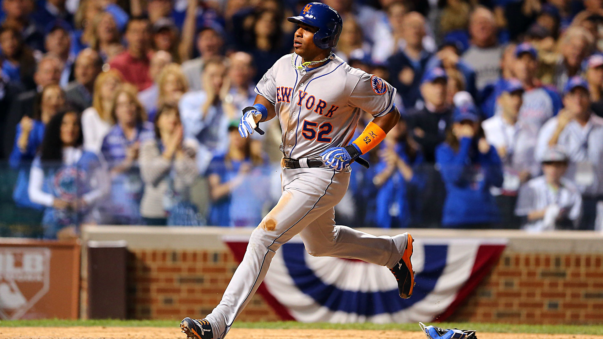 Yoenis-Cespedes-run-102115-Getty-FTR.jpg