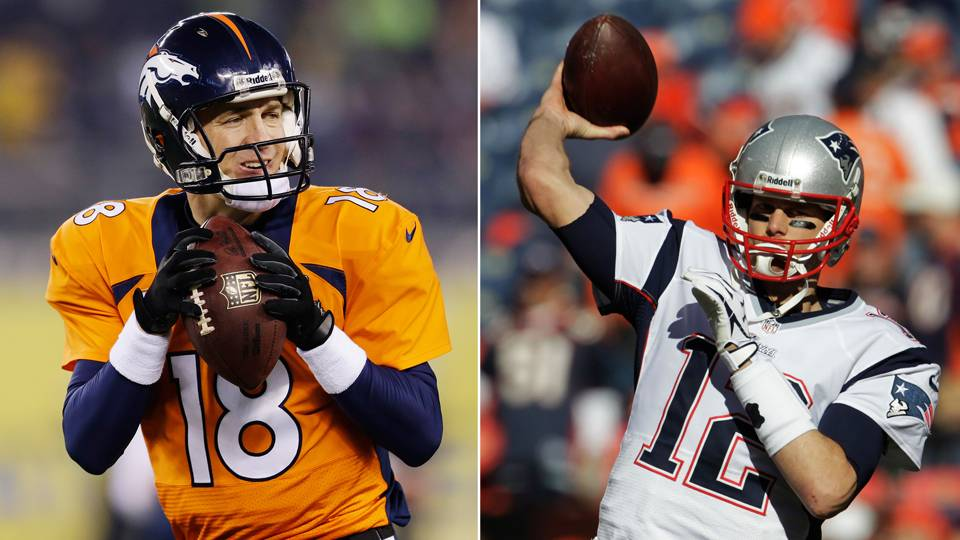 Manning Brady FTR 070714