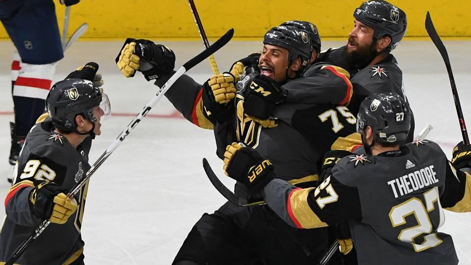 NHL pic.jpg