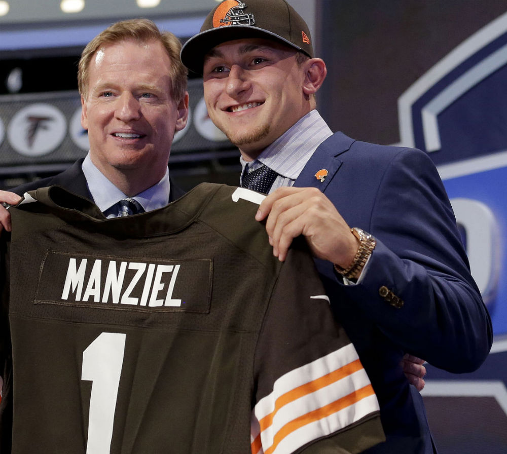 Johnny_Manziel_AP_0508_DL