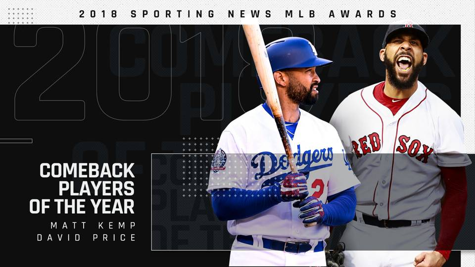 mlb_awards-2018-tuesday-comeback-1.jpg