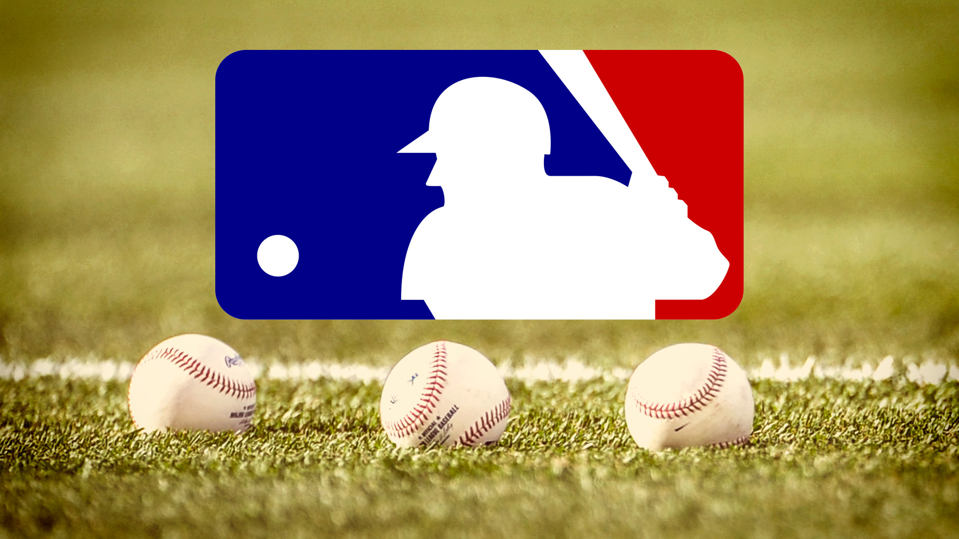 ... Tema - <b>MAJOR LEAGUE BASEBALL</b> (<b>MLB</b>) LUNES 04/04/<b>2016</b> |12 Juegos Acti