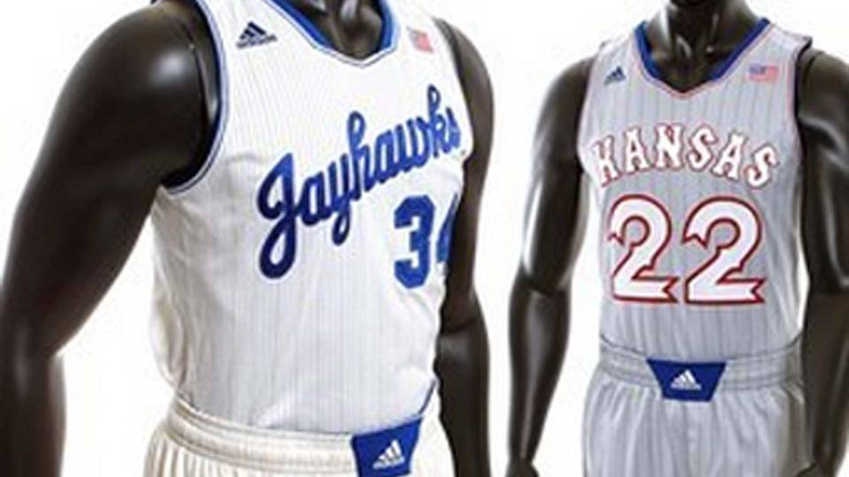 kansas-uniforms-11114-kansasathletics-ftr