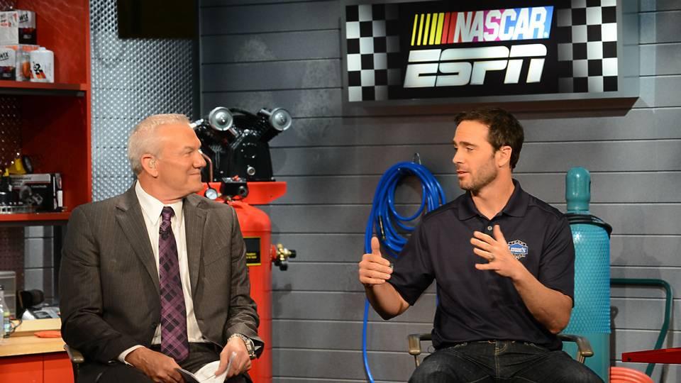 ESPN-NASCAR-Jarrett-NASCAR Photo-ftr.jpg