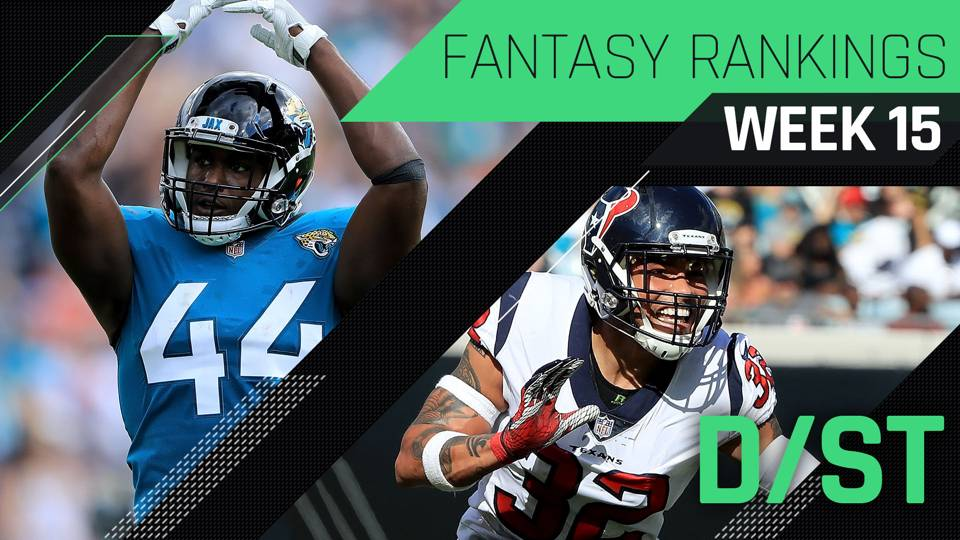Fantasy-Week-15-DST-Rankings-FTR