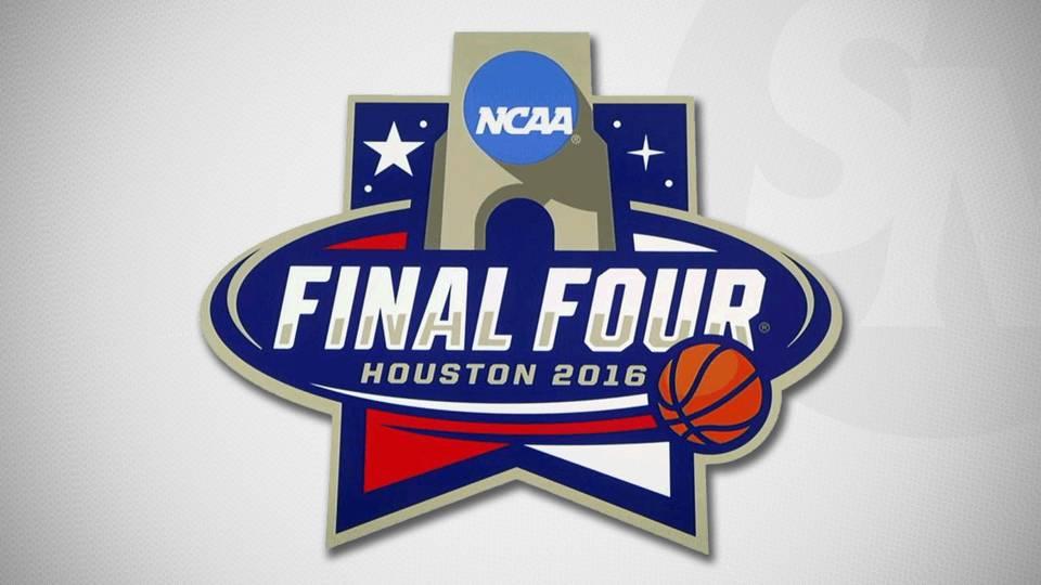 Final Four 2016 logo-032416-FTR.jpg