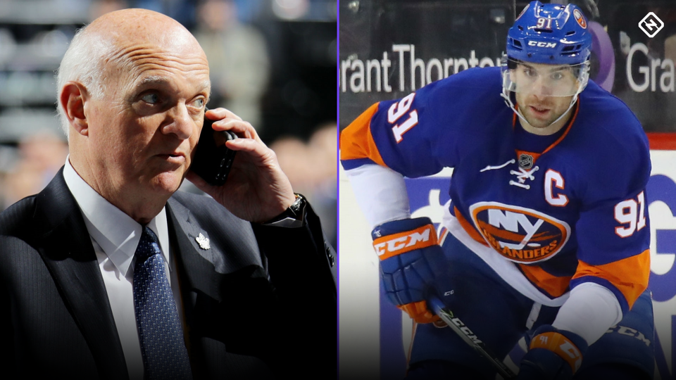 lamoriello-tavares-61818-getty-ftr.jpeg