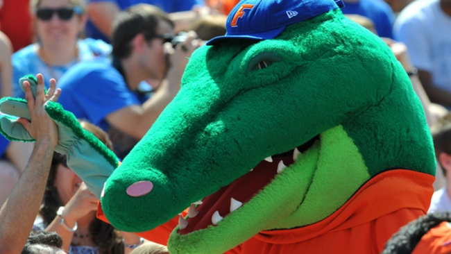 Gator-mascot-012216-getty-ftr