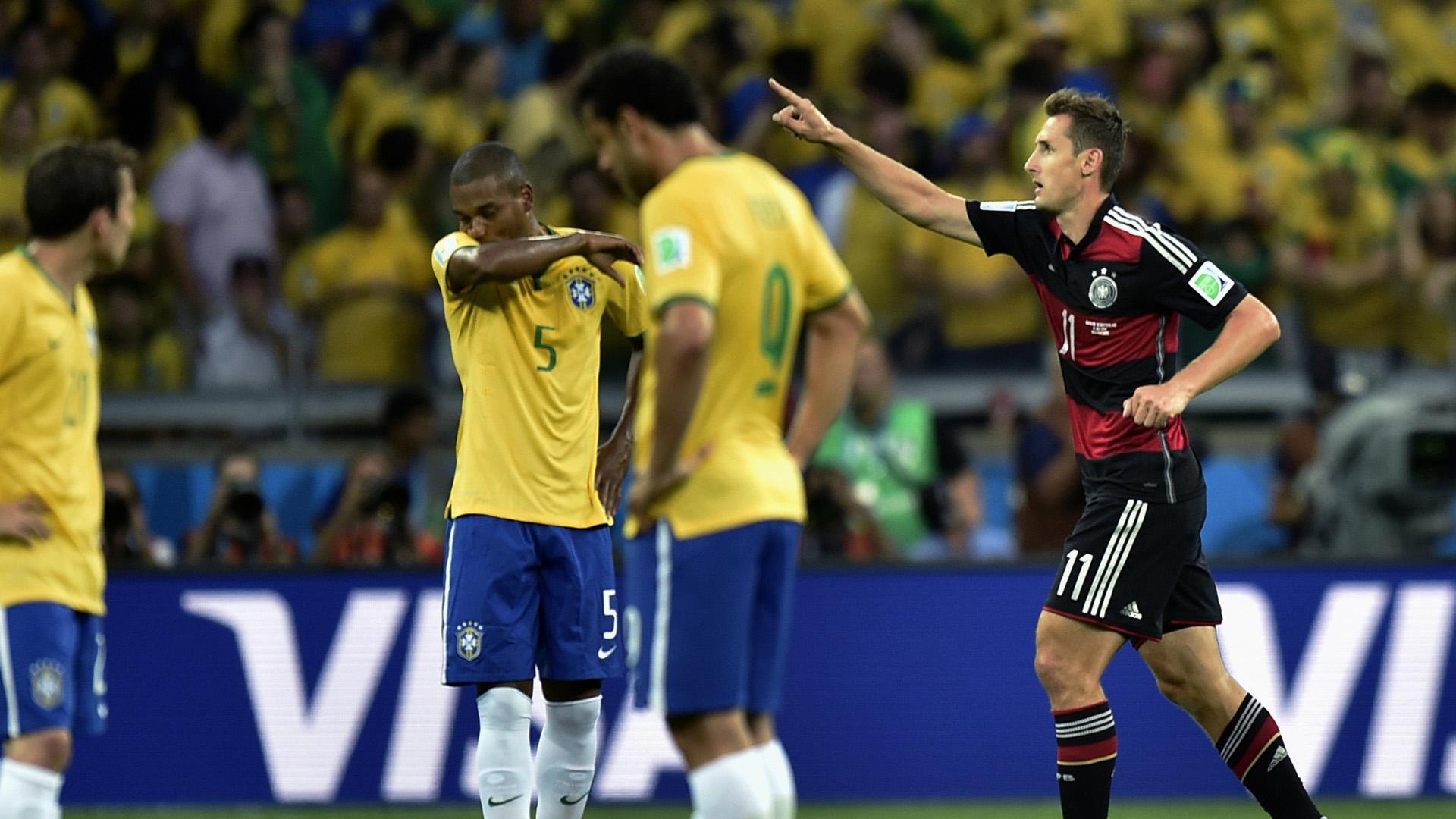Miroslav-Klose-FTR-070714.jpg
