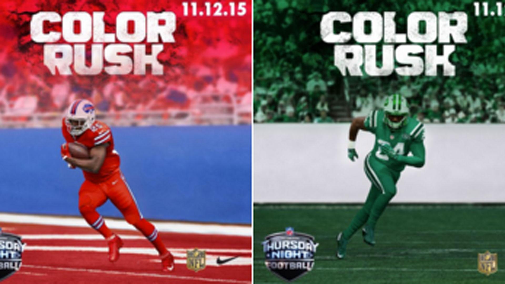 jets-bills-color-rush-110515-twitter-ftr