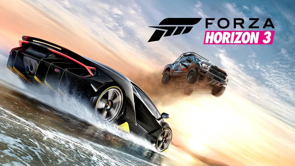 Forza-Horizon-FTR