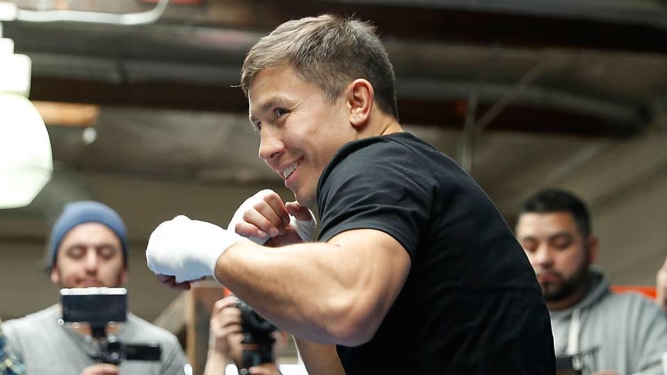 Gennady-Golovkin-Boxing-Getty-FTR-031517
