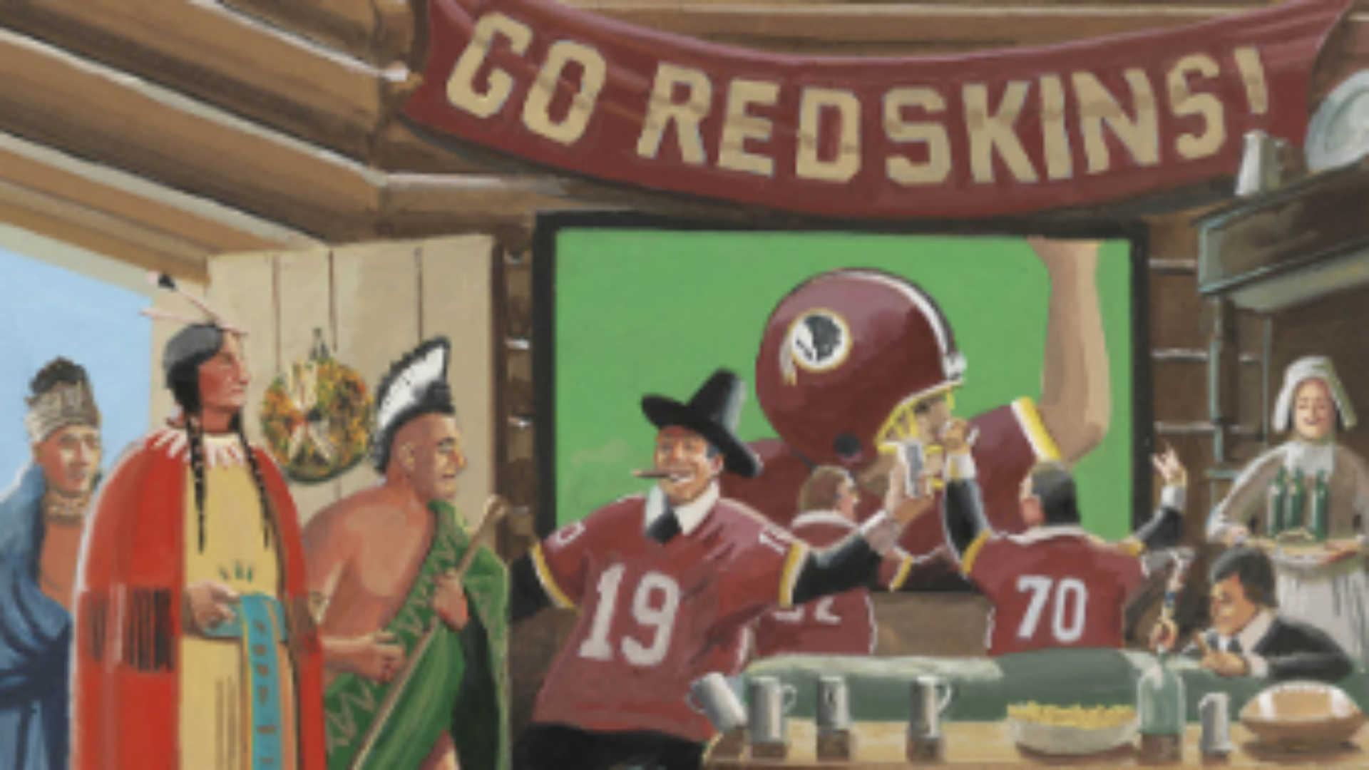 Redskins-112114-NewYorker-FTR.jpg