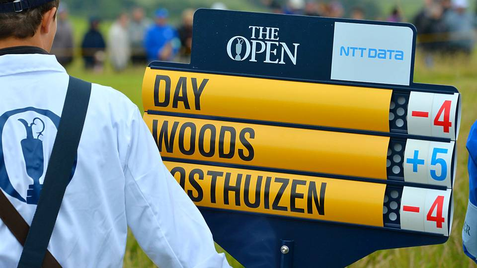 open-scores071715-getty-ftr.jpg