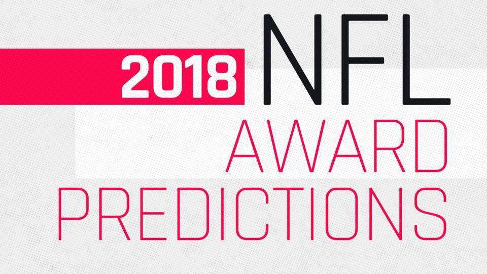 NFL-predictions-073118-FTR