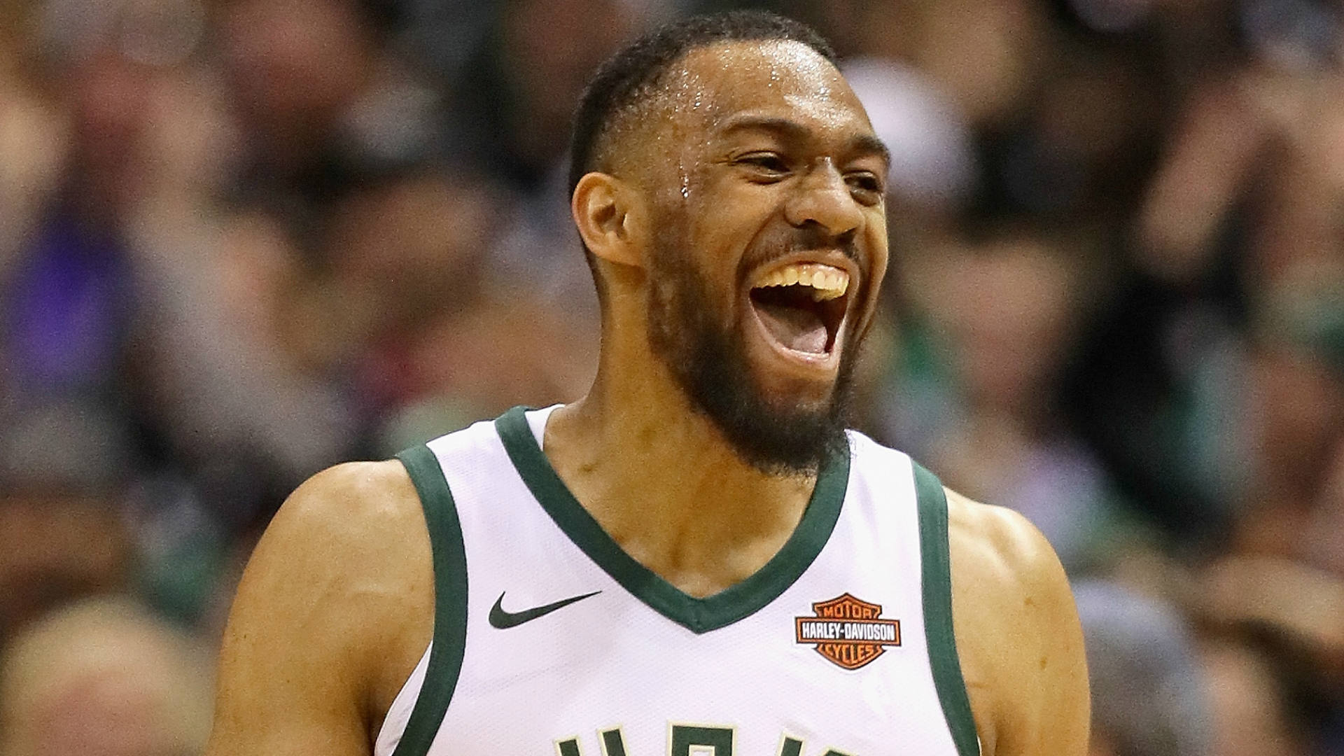 How Jabari Parker can rejuvenate his career with Bulls
