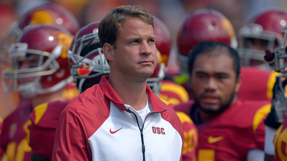 Lane_Kiffin_FTR_011013_AP.jpg