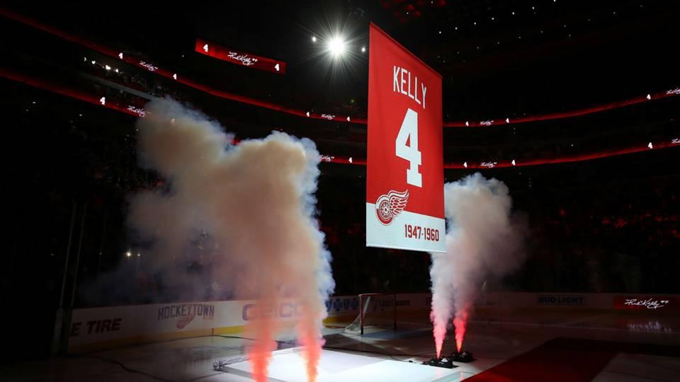 red-kelly-jersey-detroit-red-wings-020119-getty-ftr.jpeg