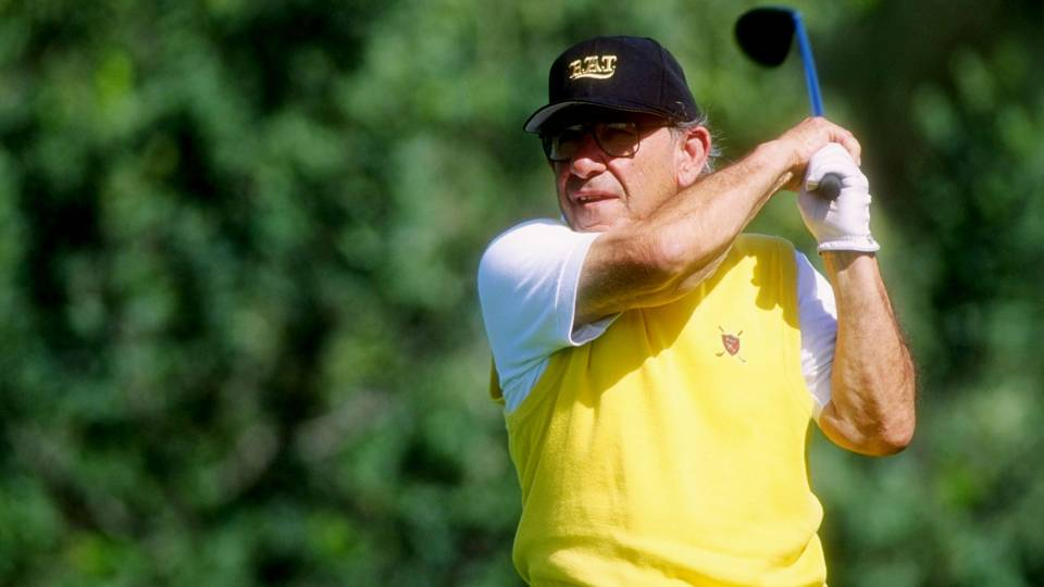 Yogi-berra-golf-092315-getty-ftr