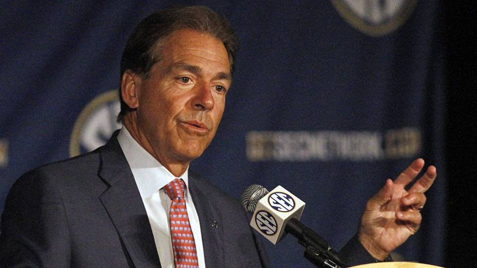 Nick-Saban-FTR-071714-AP