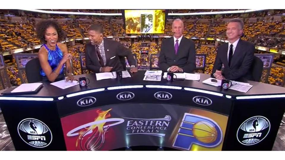 doug-collins-jalen-rose-nba-052814-youtube-ftr