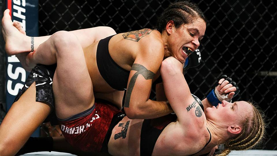 Nunes-vs-Shevchenko-UFC-Getty-FTR-090917