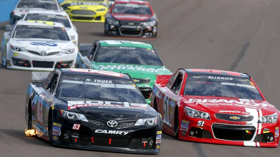 Phoenix race-030514-AP-FTR.jpg