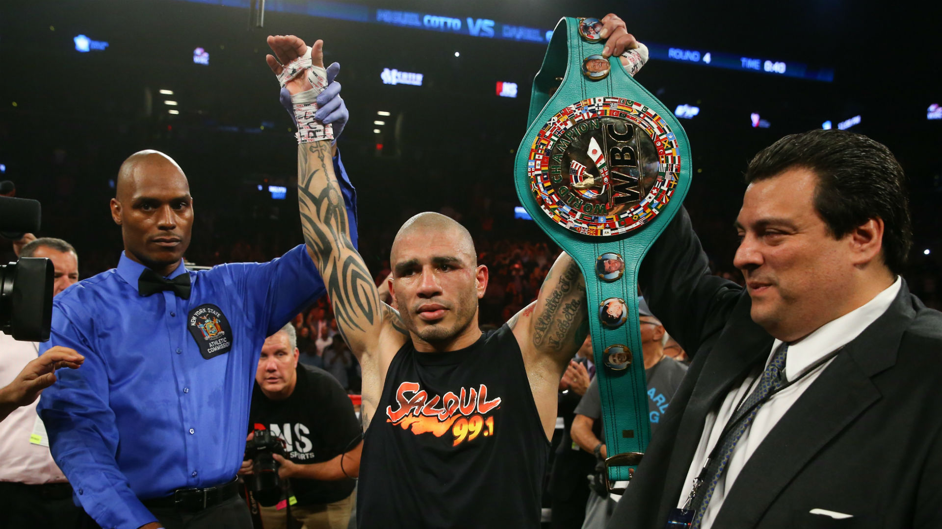 miguel-cotto-GettyImages-476171214-FTR.jpg