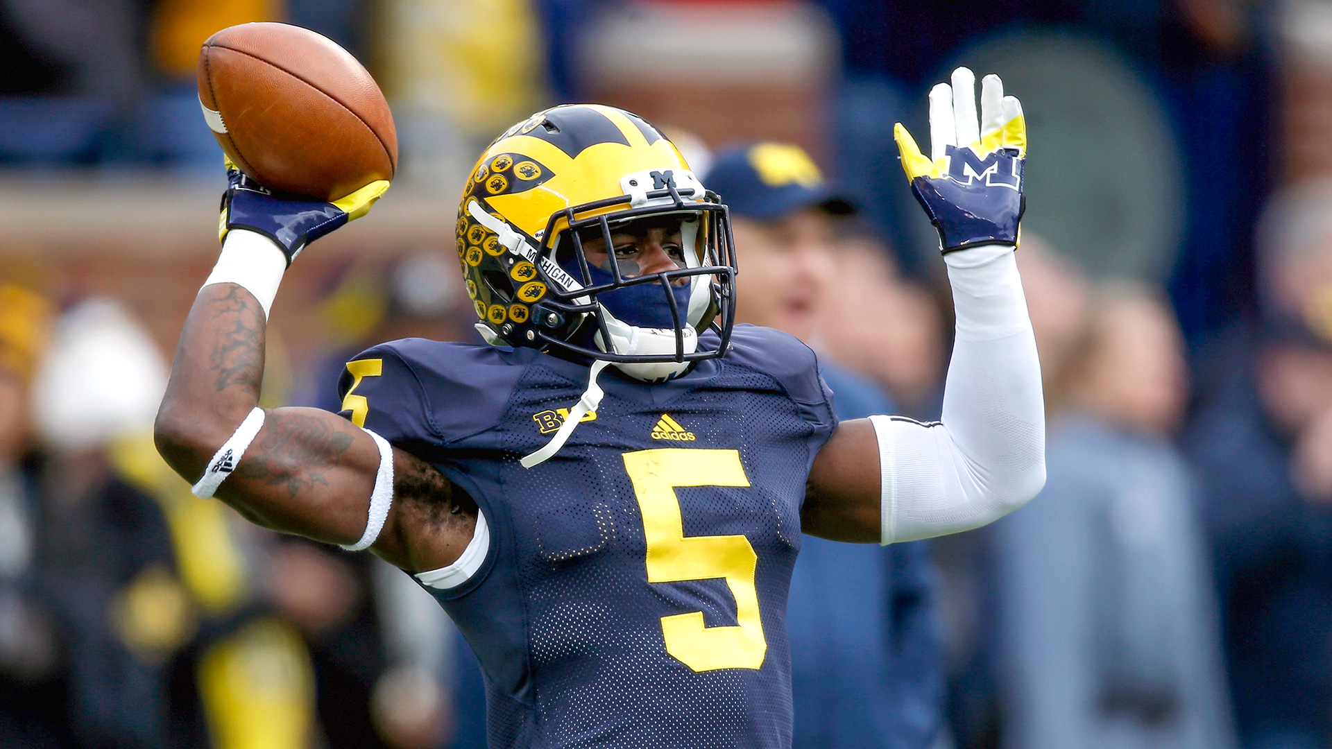 jabrill-peppers-012816-getty-ftrjpg_12dh