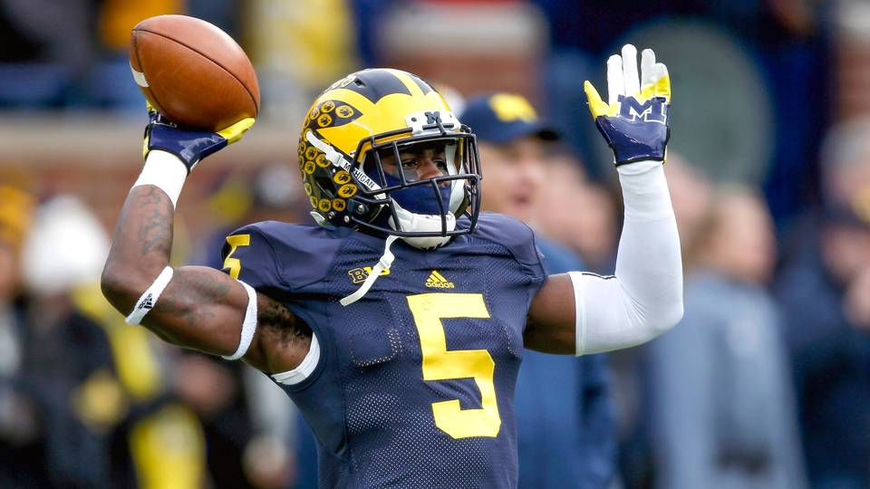 Jabrill Peppers-012816-GETTY-FTR.jpg