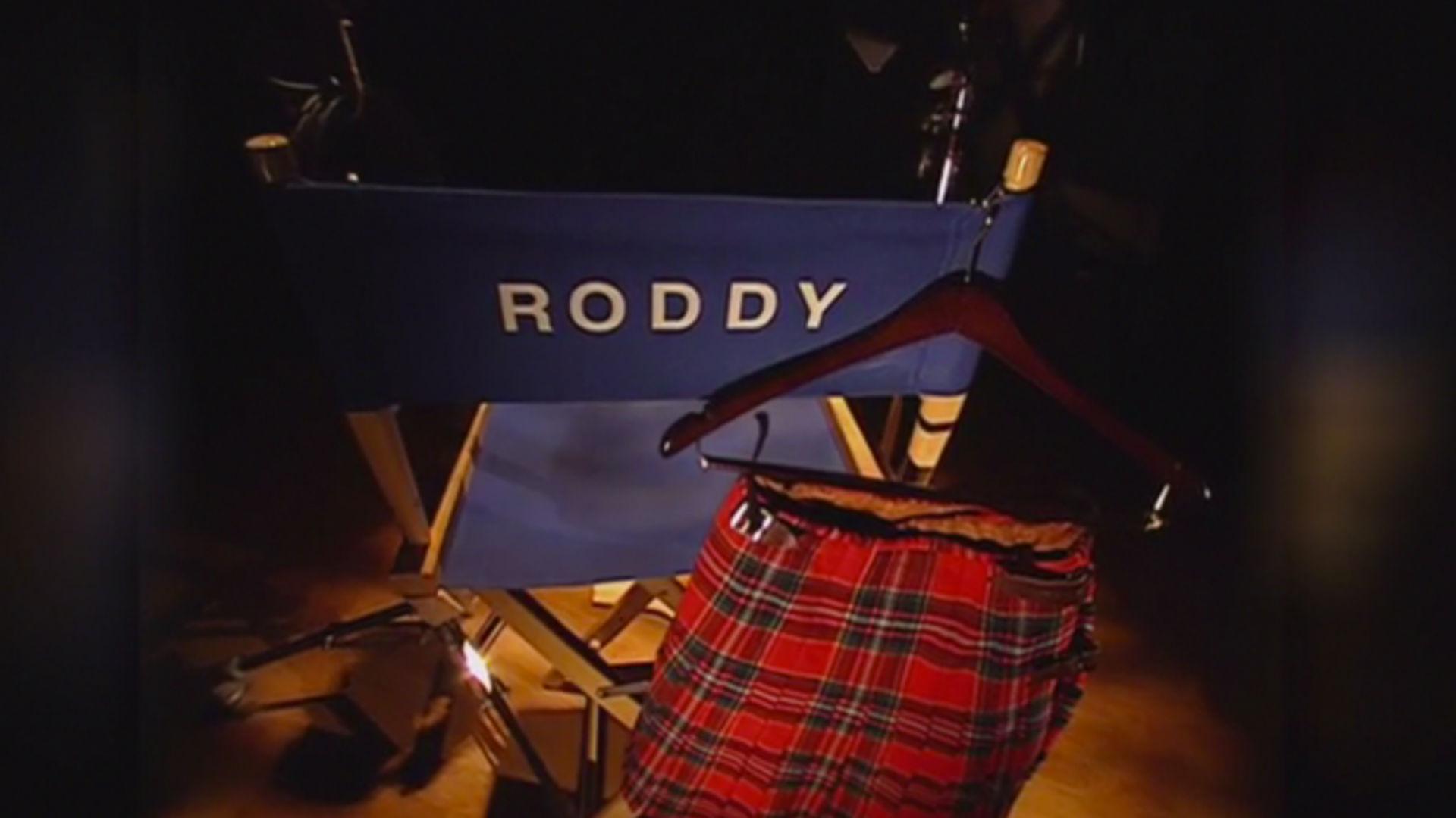 rowdy-roddy-piper-080315.jpg
