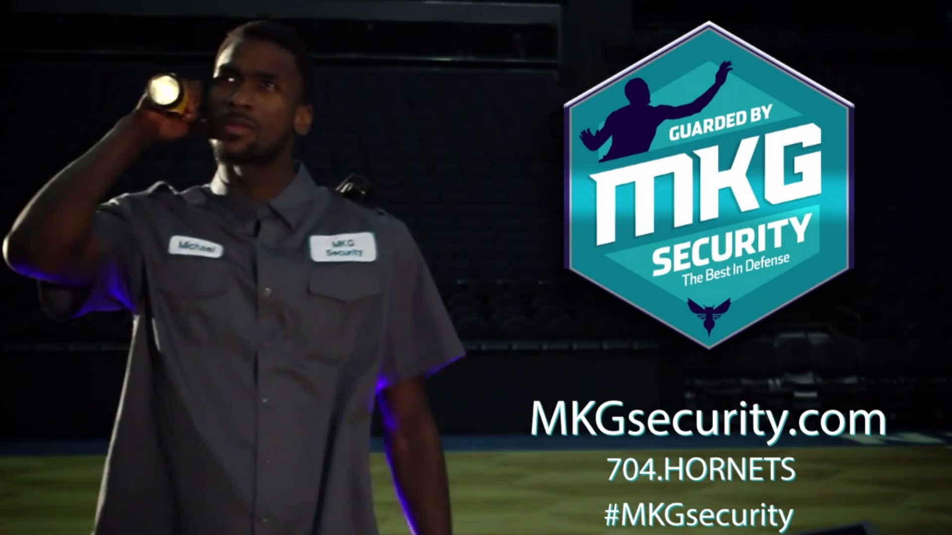 mkg-security-040215-FTR-youtube.jpg