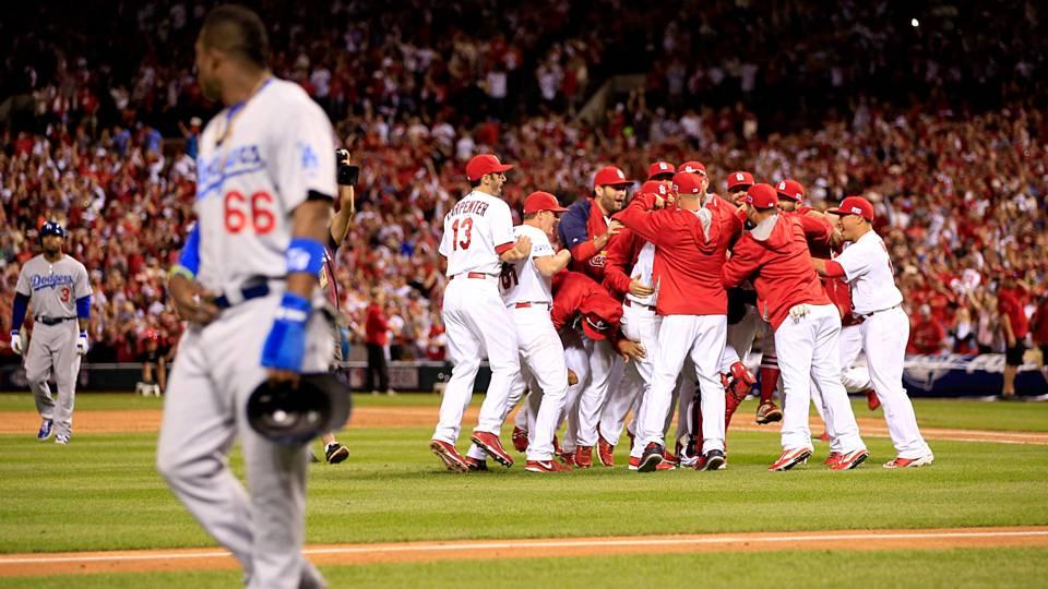 cardinals-celebrate-100714-ftr-getty.jpg