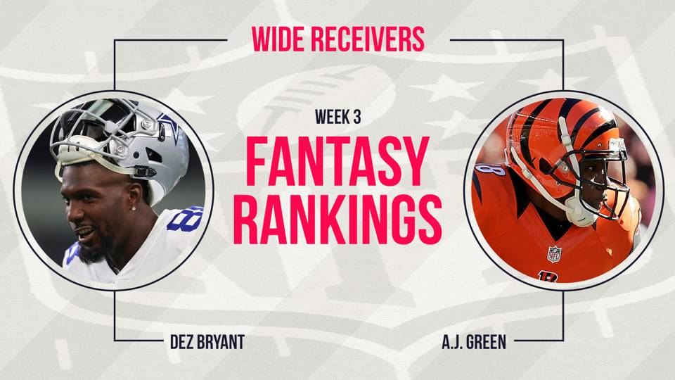 Week-3-Fantasy-WR-Rankings-091817-FTR
