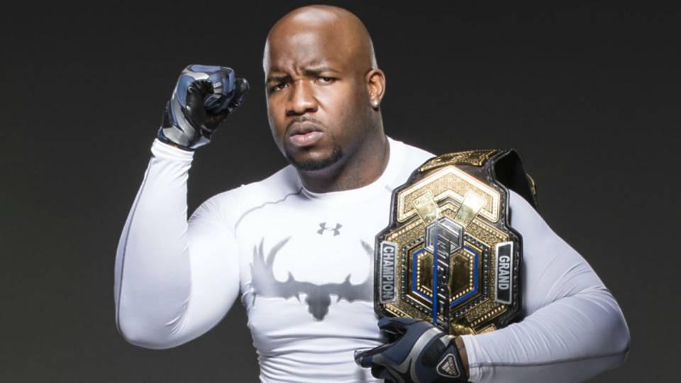 Moose-Impact-Wrestling-Impact-FTR-062717
