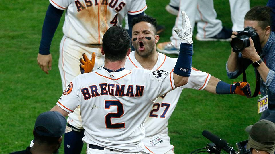 Altuve-Bregman-Getty-FTR-103017.jpg