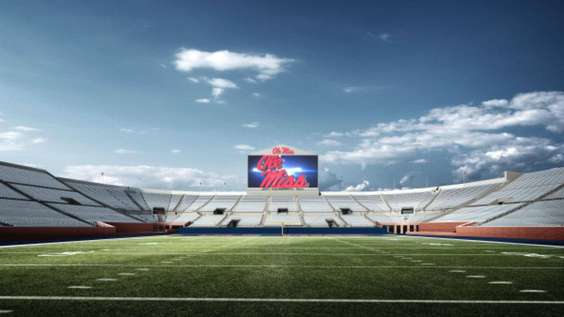 vaught-hemingway-stadium-rendering-121714-ftr.jpg