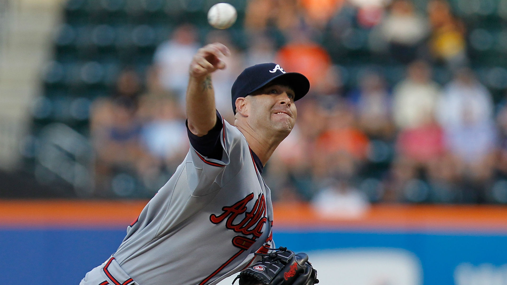 MLB picks of the day – One Sunday play from AccuScore