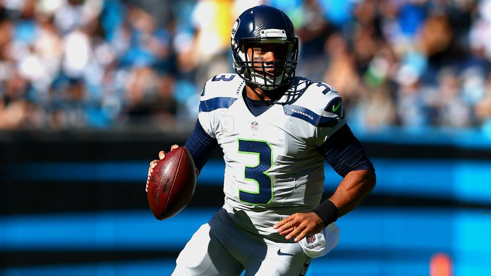 nfl 2018 week 12 seahawks vs panthers preview statistics odds