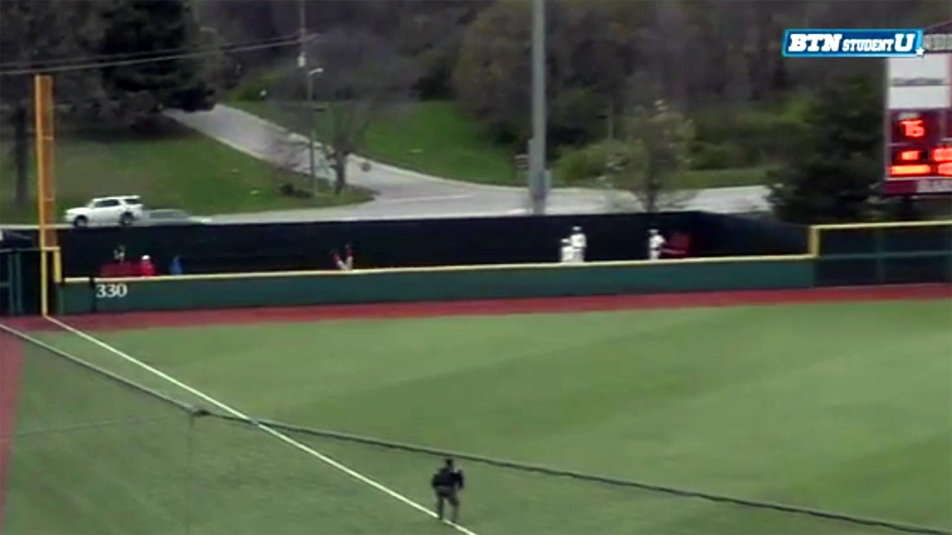 Baseball screen-041615-FTR.jpg